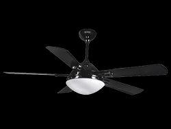 Luxr Eeze Ceiling Fan (Luminous)