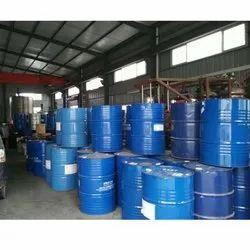 Inovabond 2900 PU Filter Adhesive