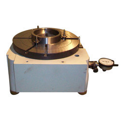 RE-2 Mechanical Comparator Gauge