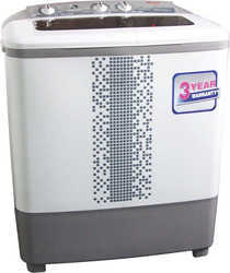 8.5kg Semi Automatic Washing Machine
