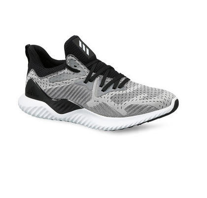 f2a9891049bd Unisex Adidas Running Alphabounce Beyond Shoes - Perfect Foot Wear ...