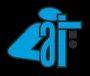 Ispat Alloys & Tube Industries