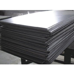 Hastalloy Stainless Steel Plates