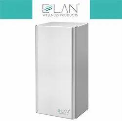 ELAN EDDV10 Diamond V Automatic Hand Dryer