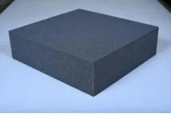 Sheela Fire Proof PU Foam