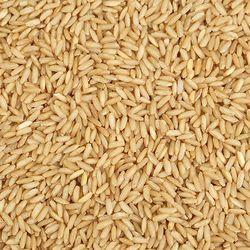 Brown Hand Pound Rice 25kg Rs 55
