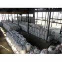 Quartz Powder, Packaging Type: Hdpe Bag