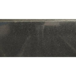 Rajasthan Black Granite Slab, Thickness: 15-20 Mm
