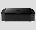 PIXMA IP8770 Printer