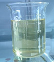 Citronellyl Isovalerate