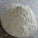 Moisture Removal Powder