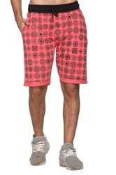 Men's Casual Wear Short