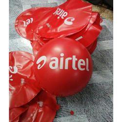 Airtel Dangler Balloons