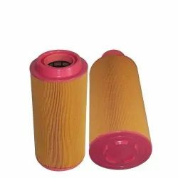 OEM Quality Screw Compressor Air Filters