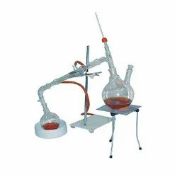 Fractional Distillation Set SW829