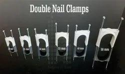 Nail Clamp