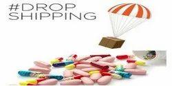 Offline Global Generic Medicine Dropshipper, Packaging Type: Carton, Box
