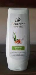 Unisex Beautreat Ayurvedic Conditioner, Hair Conditioner, Packaging Type: Bottle