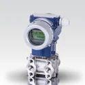 DPT 200 Differential Pressure Transmitter