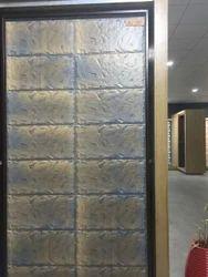 Outdoor Elevation Tiles