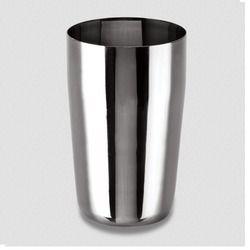 Amrapali Glass 15