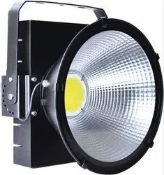 800w Stadium Flood Light