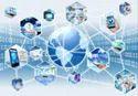 Data Digitization & Data Processing Service