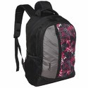 Zwart Casual Free Size Backpack