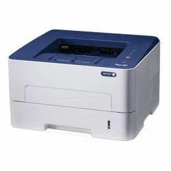 Xerox Phaser 3260DI Printer