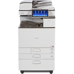 Ricoh Printers - Ricoh Printers Latest Price, Dealers & Retailers in