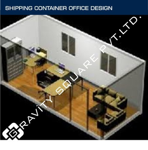 Container Office Design Shipping Container Office Design Shipping Container Frame .