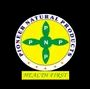 Pioneer Natural Products