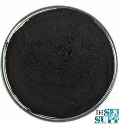 Potassium Humate Powder 85%