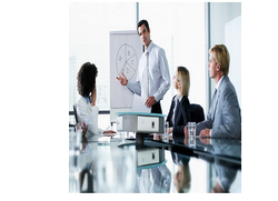 Middle And Senior Management Hiring Recruitment Service