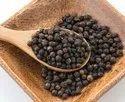 500 G Black Pepper, Packaging: Plastic Bag