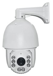 Speed dome ptz camera 36x zoom, For Security