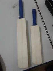 15 Miniature Cricket Bat