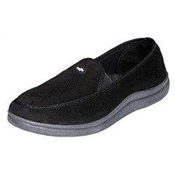 Liberty Men Casual Shoes