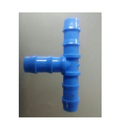Irrigation Poly Fitting Tees