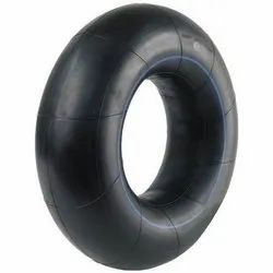 Farm Tractor Butyl Tube