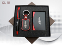 GL 10Executive Gift Set