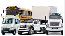 Vehicle Loan Services