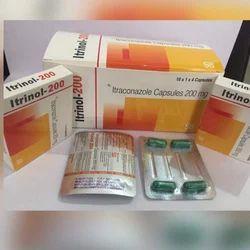 Pharmacy Franchise in Moradabad
