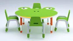 Furniture Kraft Kids Furniture