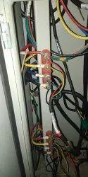 Offline Electrical Contractor