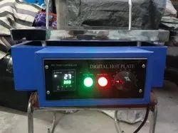 DIGITAL HOT PLATE MANUFACTURER