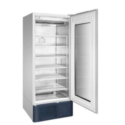 GMP Pharma Refrigerator
