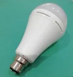 led indoor light