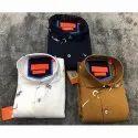 Mens Collar Neck Printed Cotton Shirts, Size: M, L, Xl, Xxl