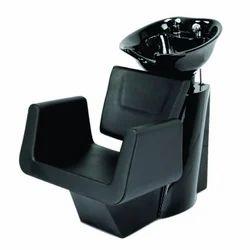 Aromablendz Shampoo Station Chair CS 3012